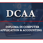 Computer training institutes For Accounting
